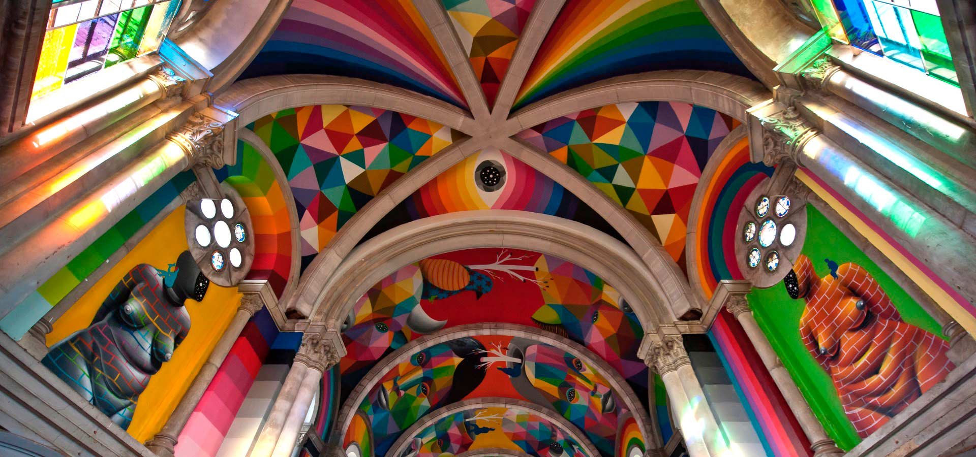 Arquitectura_y_empresa_arquitectura_circular_00_iglesias_portada