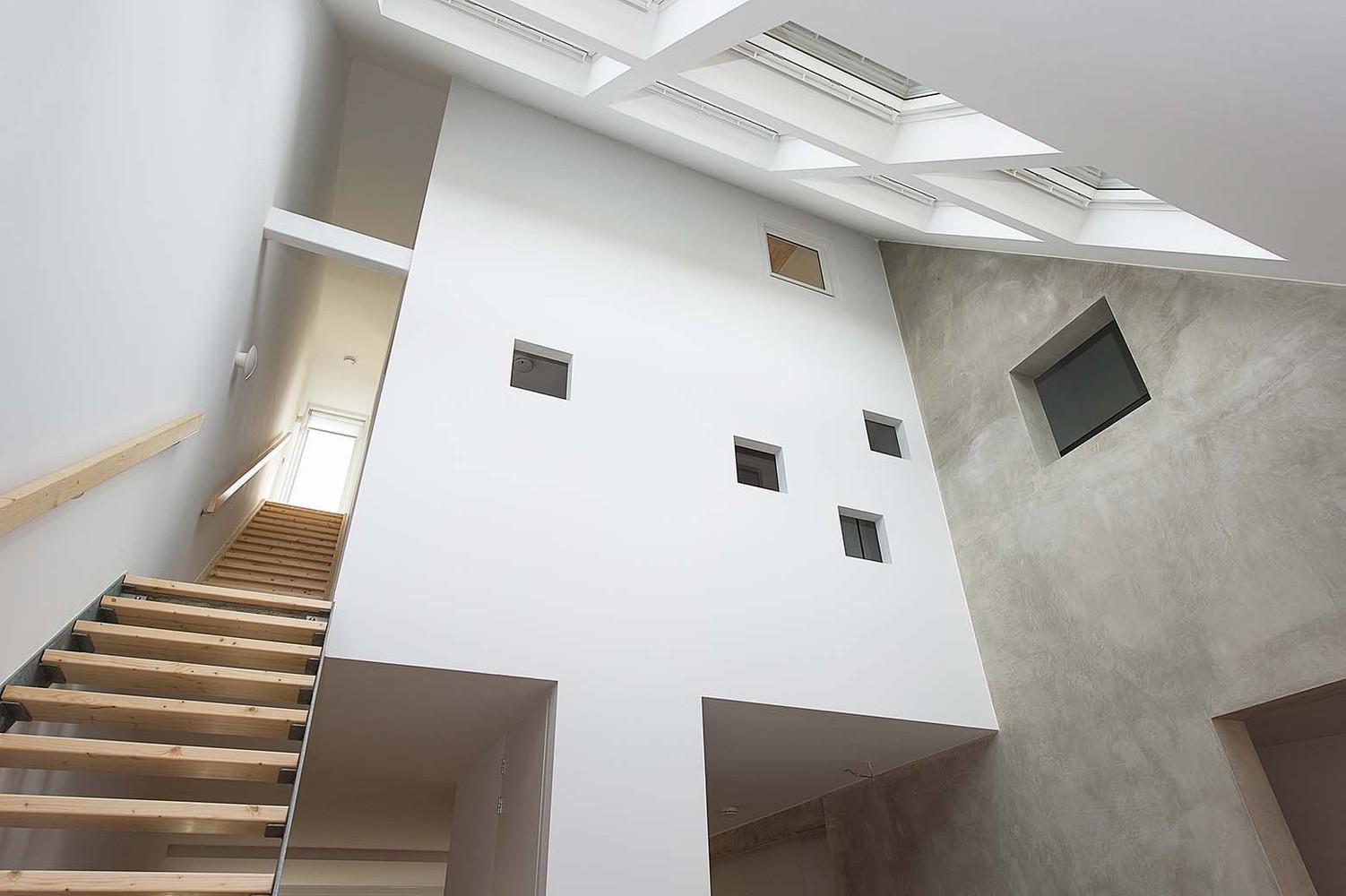 Arquitectura_y_empresa_global_architects13