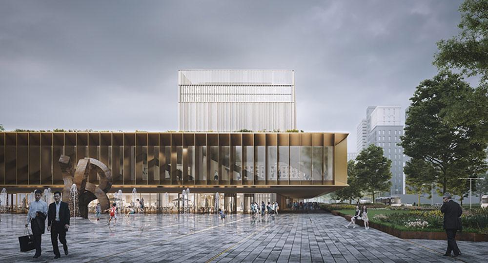 Arquitecturayempres_archivo_nacional_de_taiwan._mecanoo_architects_01
