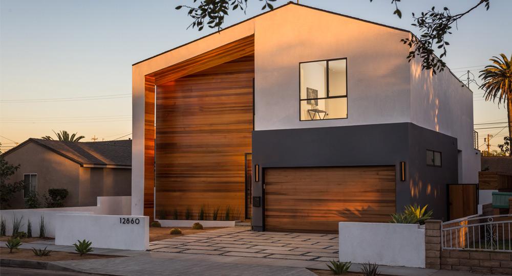 Arquitecturayempresa_admiral_house._molina_designs_01