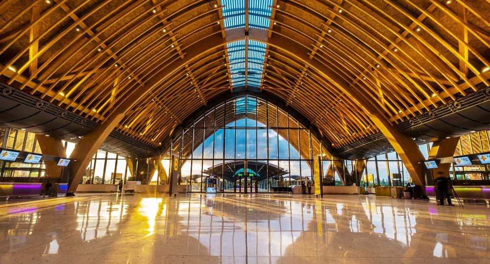 Arquitecturayempresa_aeropuerto_mactan_cebu_ida_01