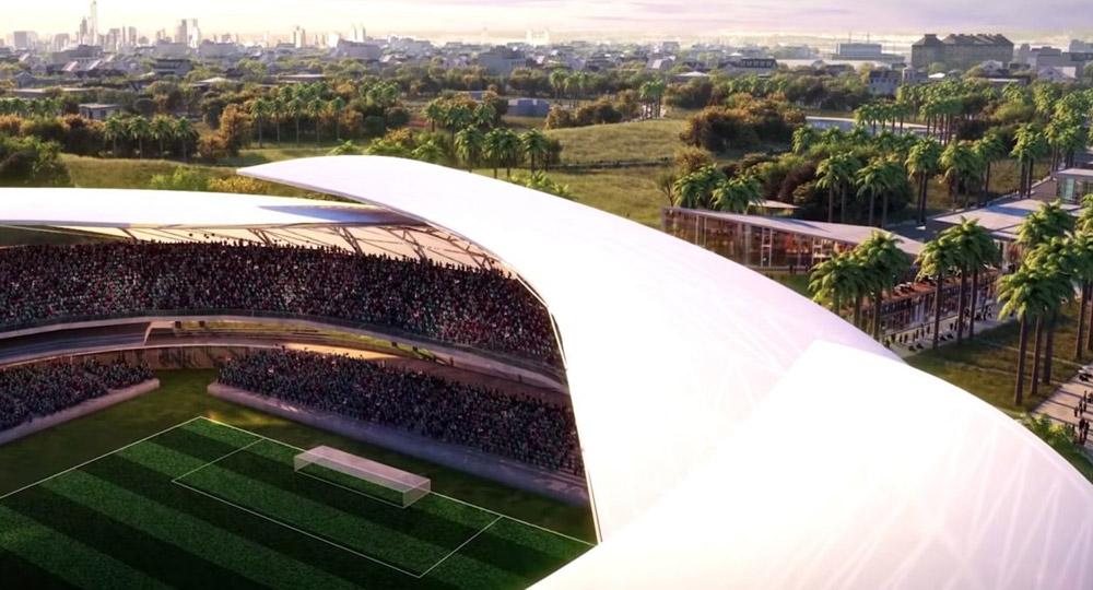 Arquitecturayempresa_arquitectonica_estadio_futbol_miami_beckham_01