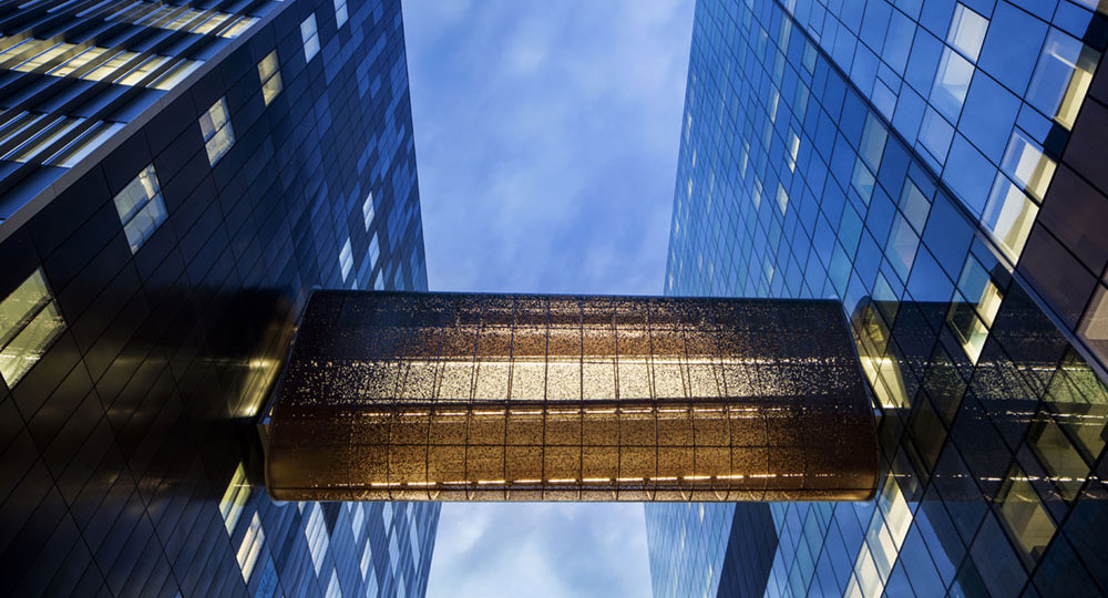 Arquitecturayempresa_chum_cannondesign_neuf_architecte_01