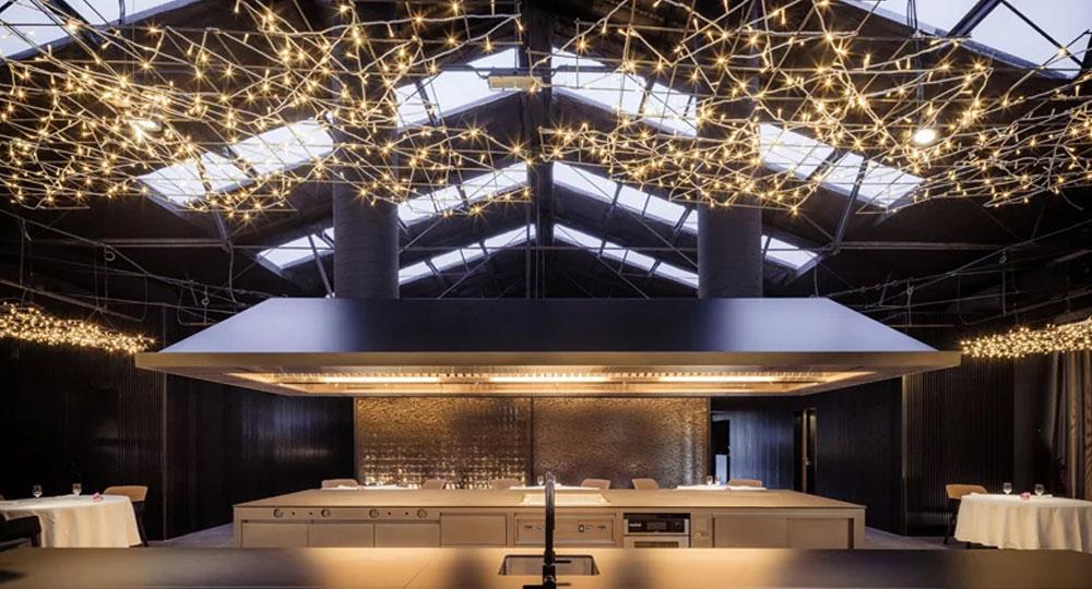 Arquitecturayempresa_cocina_hermanos_torres_oab_01