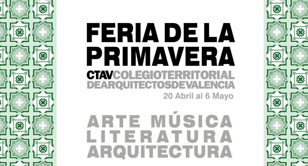 Arquitecturayempresa_ctav_feria_primavera_valencia_01