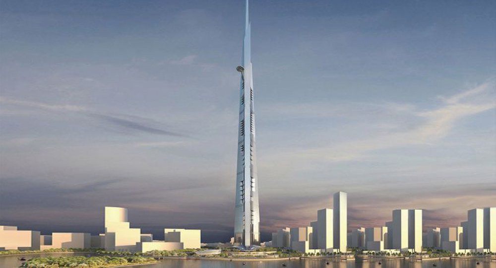 Arquitecturayempresa_jeddah_tower_01