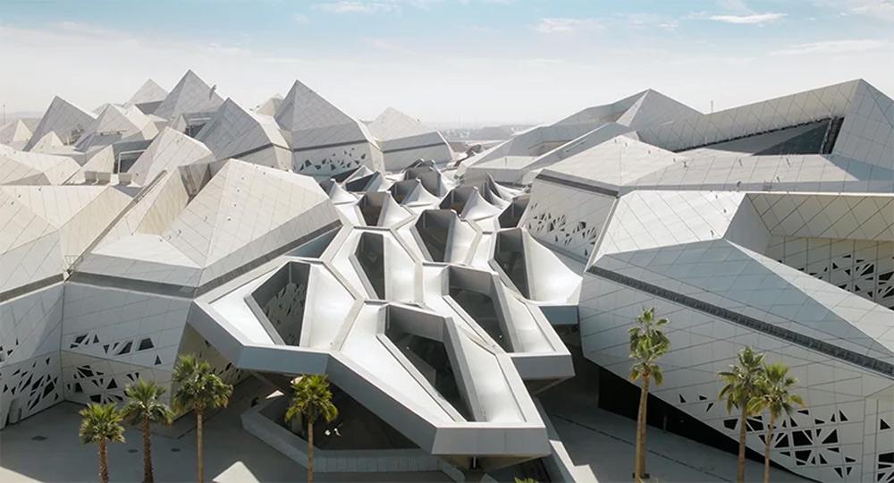 Arquitecturayempresa_kapsarc_zha_01