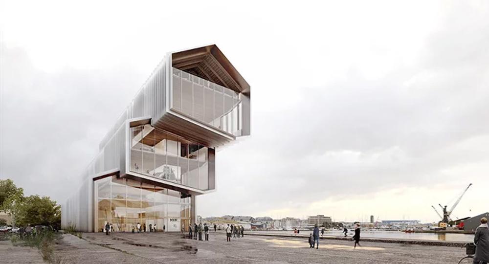 Arquitecturayempresa_kengo_kuma_museo_maritimo_01