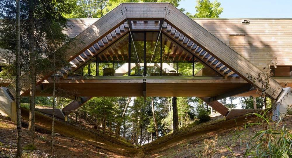 Arquitecturayempresa_llama_urban_design_brigdehouse_01