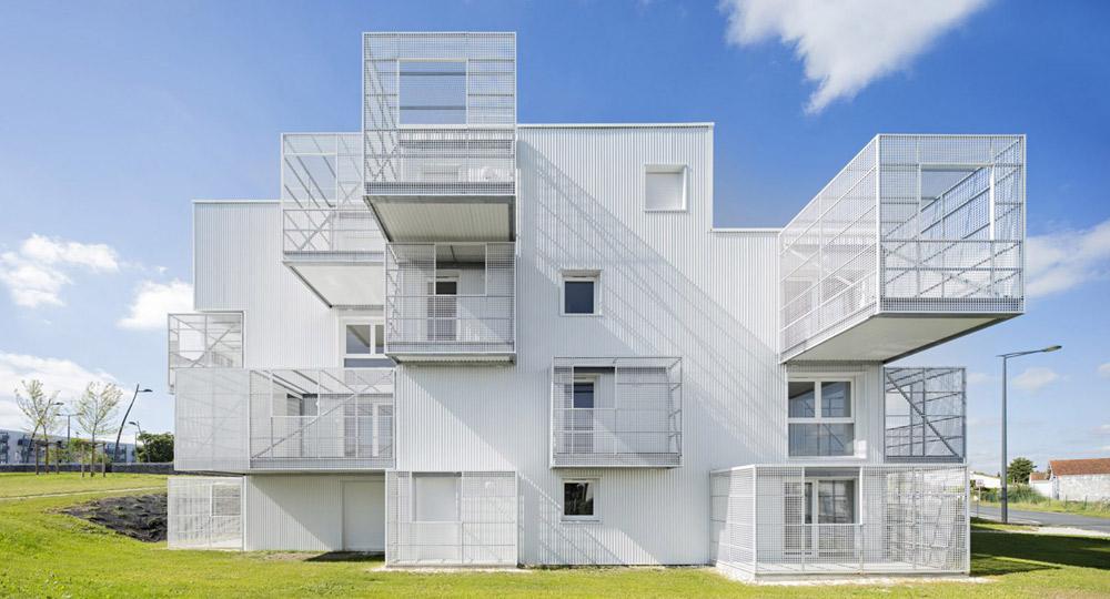 Arquitecturayempresa_poggi_more_white_cluods_01