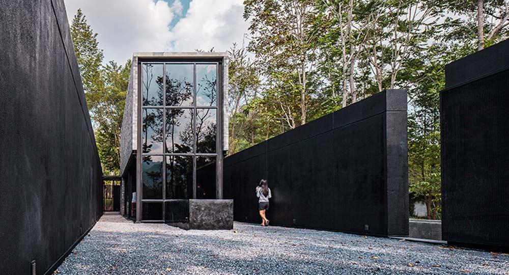 Arquitecturayempresa_secondfloor_architects_01