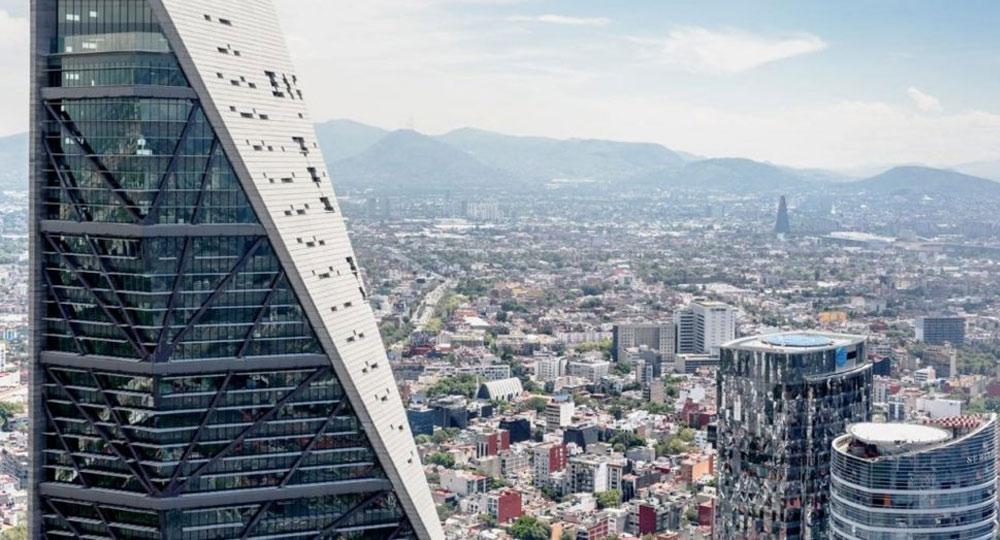 Arquitecturayempresa_torrereforma_01