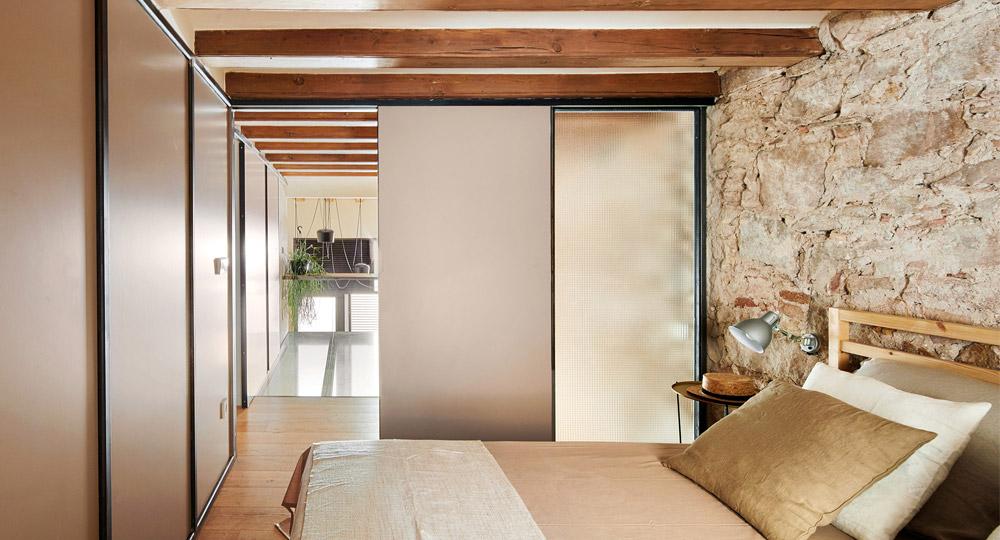Arquitecturayempresa_valenti_albareda_triplex_barcelona_01