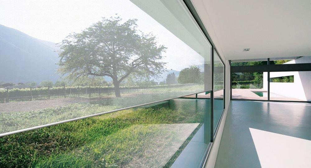 Arquitecturayempresa_verosol_01