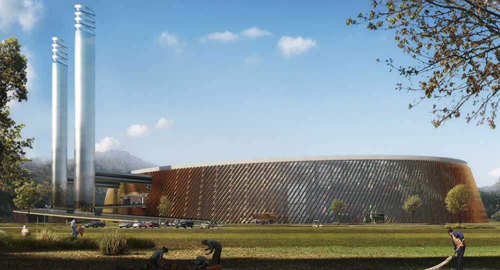 Schmidt-hammer-lassen-gottlieb-paludan-shenzen-china_arquitectura-y-empresa-portada