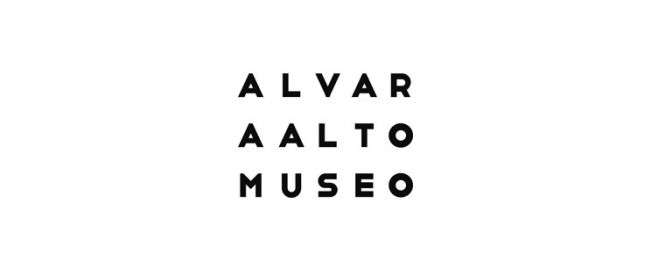 Concurso internacional. Diseño de la ampliación que conectará el Museo Alvar Aalto y el Museo de la Región de Keski-Suomi