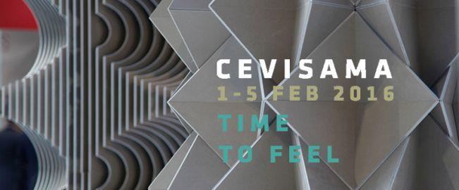 CONCURSO Trans/hitos 2016 para diseñar un espacio en CEVISAMA