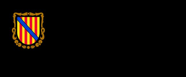 Adecuación del espacio para el Servicio de Radioterapia en el Hospital General Mateu Orfila. Islas Baleres. Servicio de dirección facultativa, coordinación de seguridad y salud y redacción de documentación final de obra