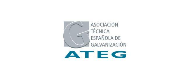 Premios ATEG de Galvanización en Arquitectura y Construcción. Galardona el uso significativo del acero galvanizado y la aplicación novedosa