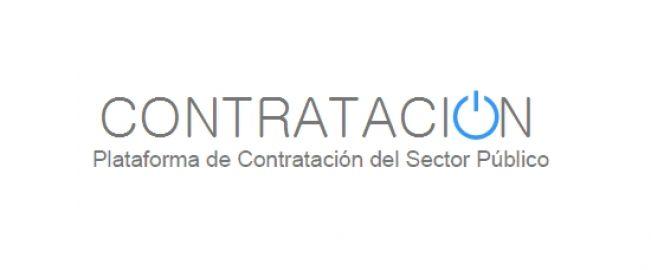 Asistencia técnica en materia arquitectónica, tanto recurrente como para la elaboración de los proyectos de obra reforma de la Mutua Montañesa.