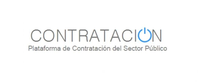 Asistencia técnica para la redacción de proyectos y dirección facultativa en obras en estaciones gestionadas por Renfe viajeros.