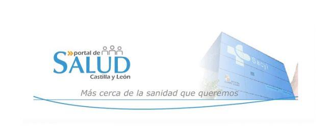 Proyecto básico y de ejecución obras centro de salud de salas de los infantes. Burgos