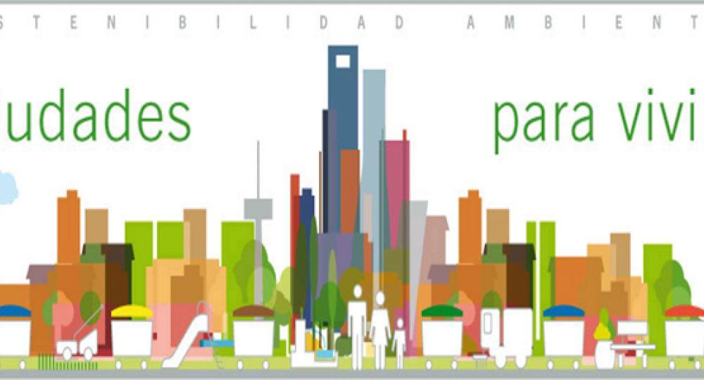 TECMA, Feria Internacional del Urbanismo y del Medio Ambiente