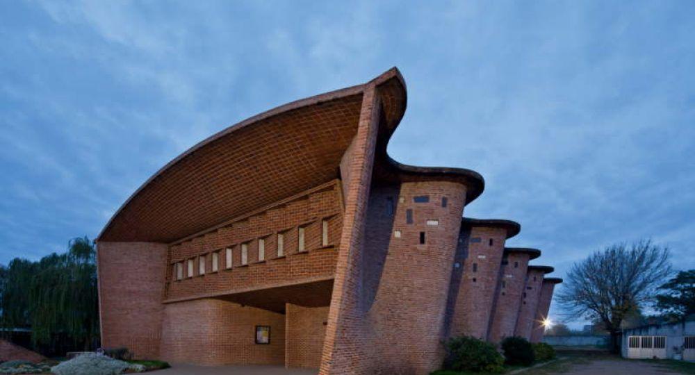 Latinoamérica a Escena en el MoMA