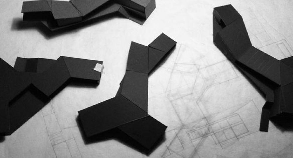 Una complejidad justificada, por Alain Carle