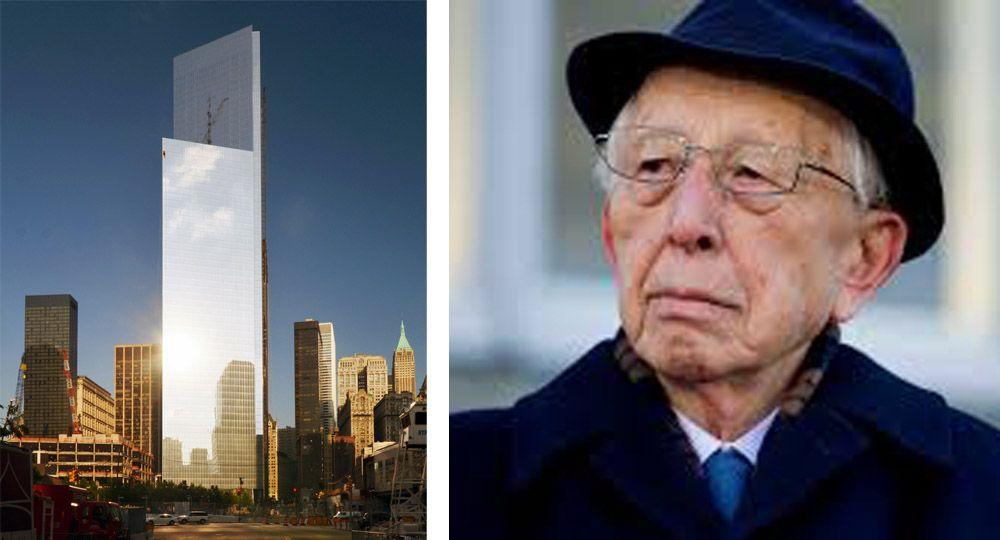 Arquitecto Fumihiko Maki: el incombustible japonés errante