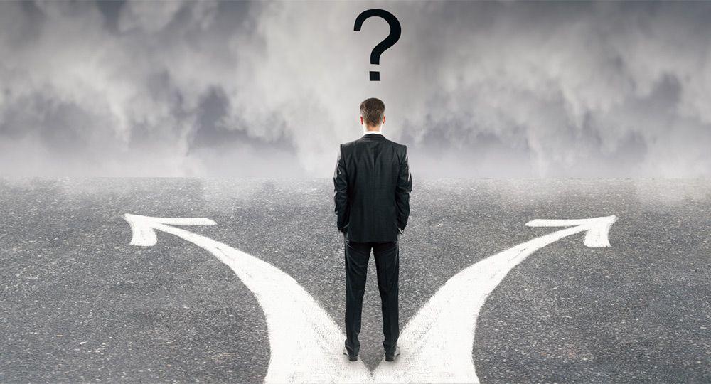Póliza anual vs póliza por obra: ¿qué opción es mejor para un arquitecto?