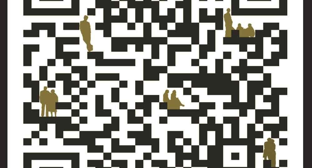 El espacio ubicuo, una lectura sobre la vivienda en la era digital, por Manuel Cerdá Pérez