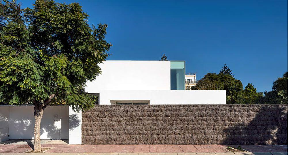 OOOA oficina de arquitectura galardonado con el Premio Torres Clavé