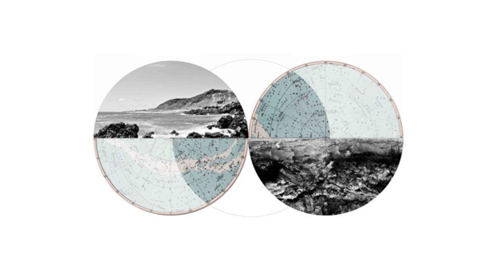 """""""Landscape Hydrothermal Center. Proyecto seleccionado en el I Concurso PFC Arquitectura y Empresa"""