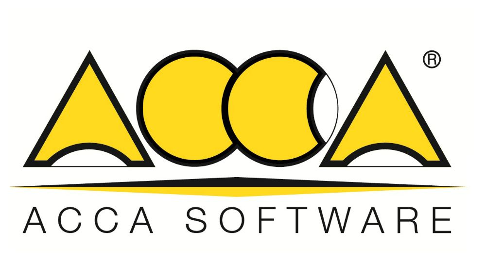 ACCA Software. Software profesional para  arquitectura