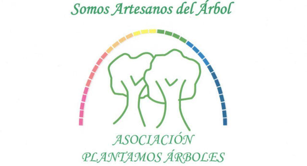 Asociación Plantamos Árboles. Por un planeta más verde