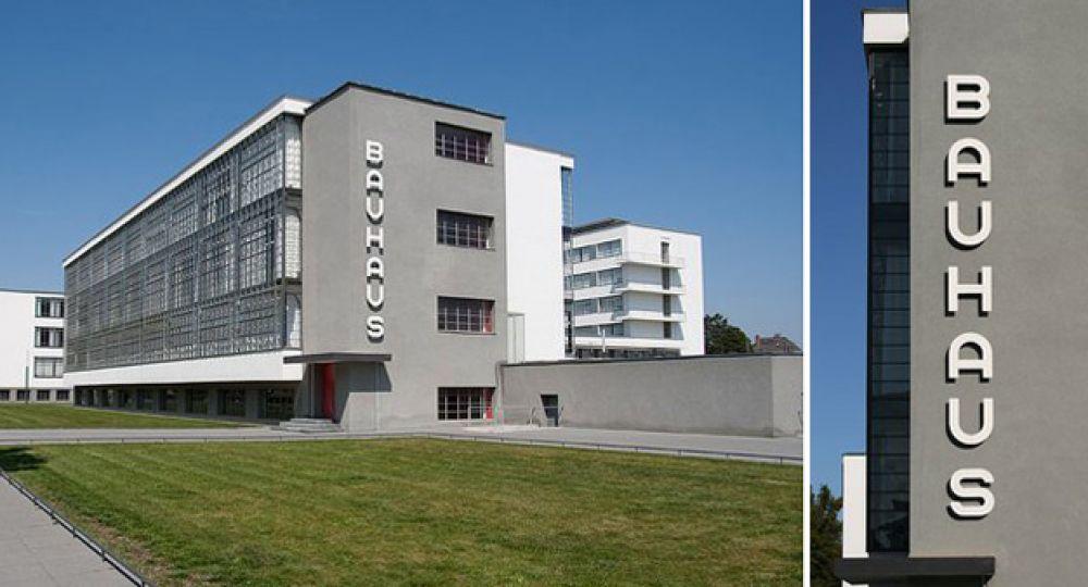 Dulces sueños: dormir en la Bauhaus