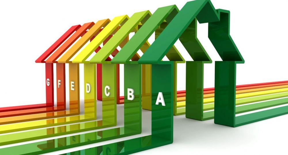 Modificaciones de los documentos reconocidos para la certificación energética de edificios
