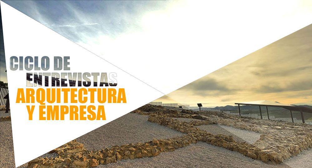 Entrevistas exclusivas Arquitectura y Empresa: Klicstudio