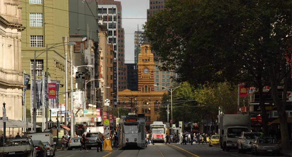 Urbanismo: ¿Cuáles son las ciudades que han sido más sostenibles en 2.016 y por qué?