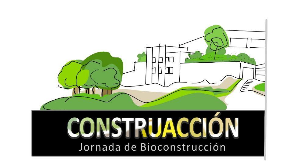 ConstruAcción. Jornadas de bioconstrucción y arte con Graphenstone