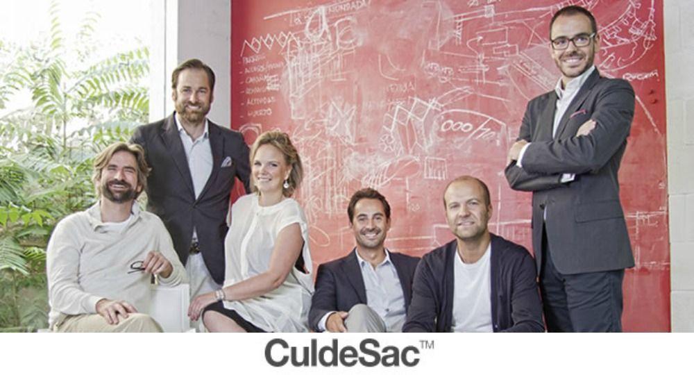 CuldeSac, proyectos estrategas llenos de creatividad