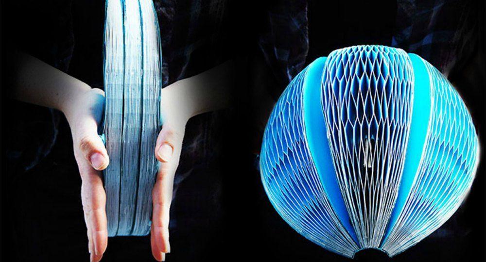 EcoHelmet. Premio James Dyson de Diseño ecológico