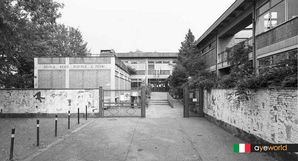 Reflexiones sobre la escuela: La rehabilitación es la clave