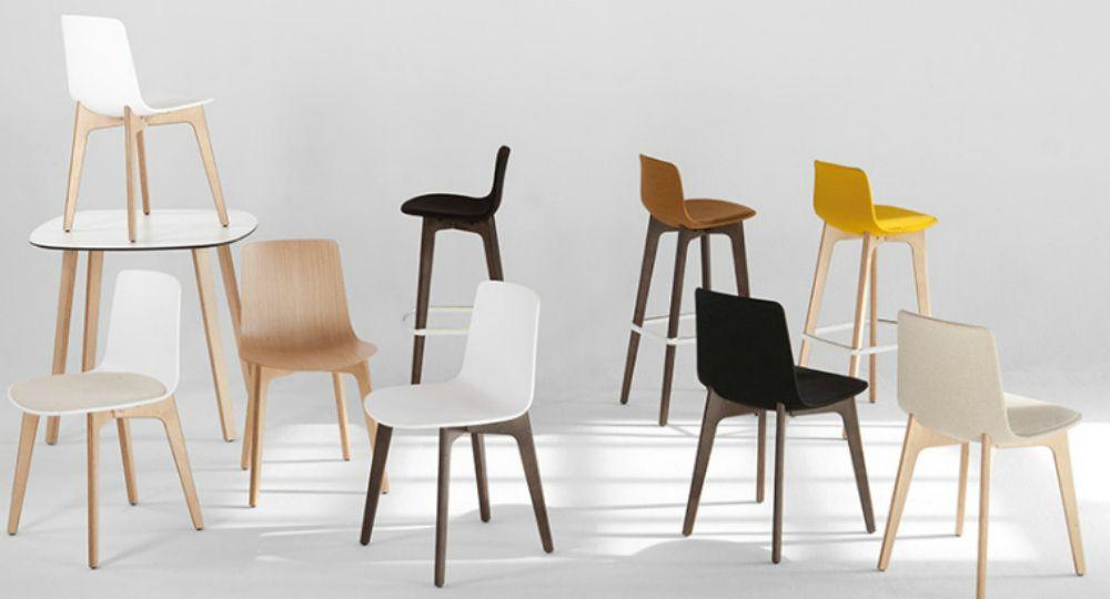ENEA Design. Diseño español de carácter internacional