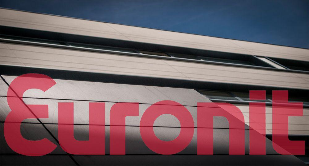 Euronit. Materiales y soluciones para la arquitectura de vanguardia