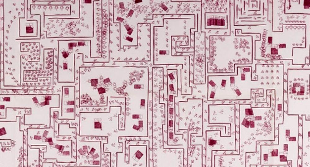 Arquitectura_exposiciones_especies_de_espacios_macba