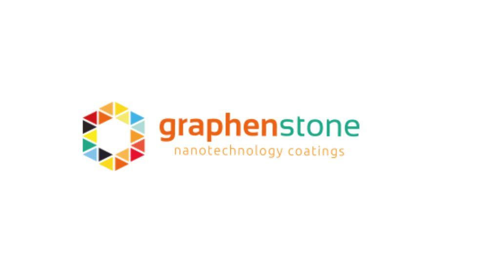 Graphenstone supera barreras. Grafeno, el elixir transformado en material