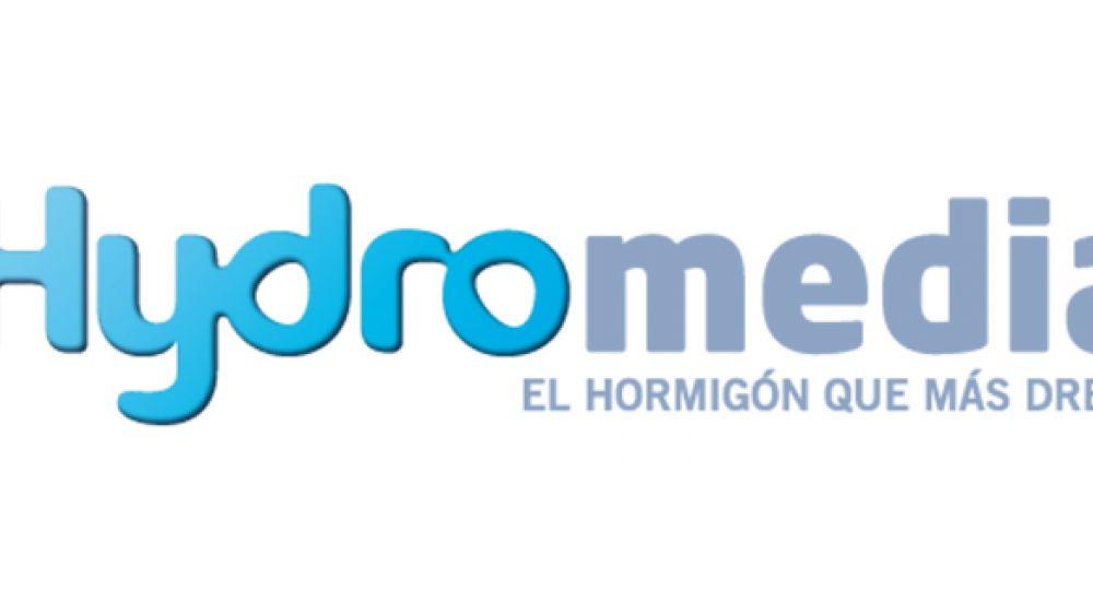 HydromediaTM de Lafarge: una solución innovadora para la gestión sostenible del agua