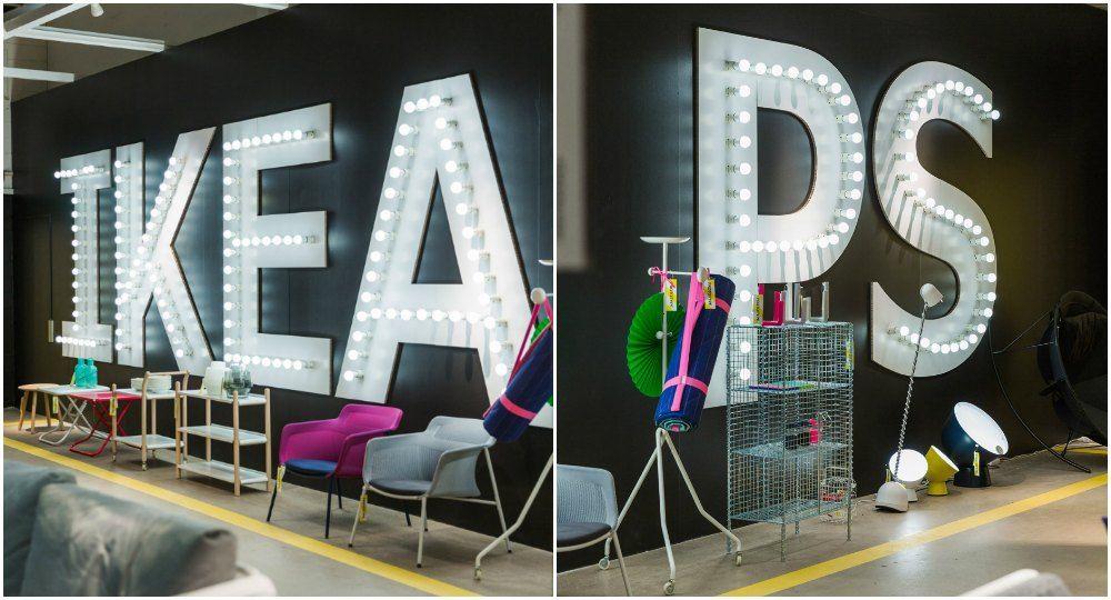 Colección Zero Waste de IKEA